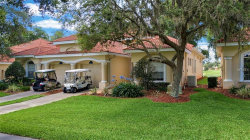 Photo of 34320 Perfect Drive, DADE CITY, FL 33525 (MLS # G5015828)