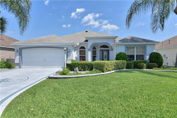 Photo of 3473 Worth Circle, THE VILLAGES, FL 32162 (MLS # G5015857)