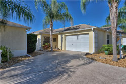 Photo of 2864 Leicester Terrace, THE VILLAGES, FL 32162 (MLS # G5015901)