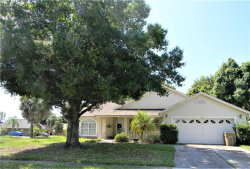 Photo of 12801 Brown Bark Trail, CLERMONT, FL 34711 (MLS # G5015970)