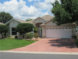 Photo of 1389 Oak Forest Drive, THE VILLAGES, FL 32162 (MLS # G5015992)