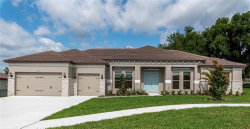 Photo of 212 Camelot Loop, CLERMONT, FL 34711 (MLS # G5016001)