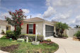 Photo of 2331 Kenilworth Place, THE VILLAGES, FL 32162 (MLS # G5016775)
