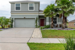 Photo of 11616 Thacker Drive, CLERMONT, FL 34711 (MLS # G5016803)
