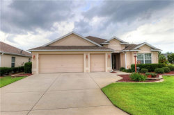 Photo of 1001 Alcove Loop, THE VILLAGES, FL 32162 (MLS # G5017046)