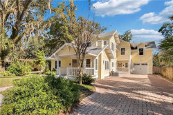 Photo of 2223 Amherst Avenue, Unit 2221 and 2223, ORLANDO, FL 32804 (MLS # G5017080)