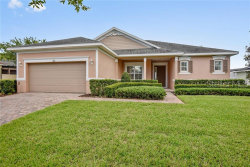 Photo of 246 Bayou Bend Rd, GROVELAND, FL 34736 (MLS # G5017327)