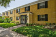 Photo of 295 Lewfield Circle, Unit 295, WINTER PARK, FL 32792 (MLS # G5017439)