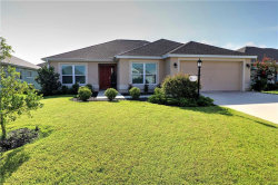 Photo of 3221 Markward Drive, THE VILLAGES, FL 32163 (MLS # G5018016)