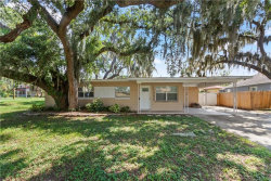 Photo of 1909 S Lakeshore Drive, CLERMONT, FL 34711 (MLS # G5018034)
