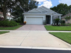Photo of 3001 Pinnacle Court, CLERMONT, FL 34711 (MLS # G5018061)