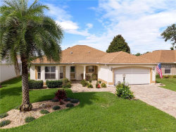 Photo of 1912 Armondo Drive, THE VILLAGES, FL 32159 (MLS # G5018092)
