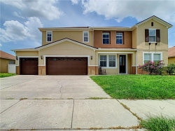 Photo of 3050 Anquilla Ave, CLERMONT, FL 34711 (MLS # G5018139)