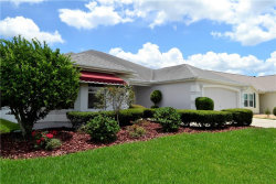 Photo of 1317 Galindo Place, THE VILLAGES, FL 32159 (MLS # G5018140)