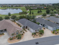 Photo of 3473 Oldham Lane, THE VILLAGES, FL 32163 (MLS # G5018153)