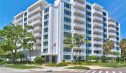 Photo of 700 Beach Drive Ne, Unit 404, ST PETERSBURG, FL 33701 (MLS # G5018171)