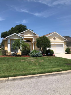 Photo of 1102 Golf Course Parkway, DAVENPORT, FL 33837 (MLS # G5018186)