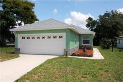 Photo of 640 E Juniata Street, CLERMONT, FL 34711 (MLS # G5018195)
