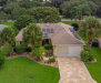 Photo of 2483 Tamarindo Drive, THE VILLAGES, FL 32162 (MLS # G5018269)