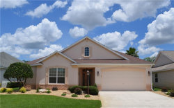 Photo of 1637 Westminster Court, THE VILLAGES, FL 32162 (MLS # G5018322)
