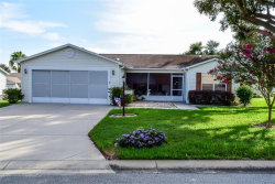 Photo of 17621 Se 93rd Hawthorne Avenue, THE VILLAGES, FL 32162 (MLS # G5018331)