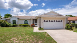 Photo of 15934 Hidden Lake Circle, CLERMONT, FL 34711 (MLS # G5018405)