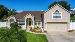 Photo of 13018 Sunwood Court, CLERMONT, FL 34711 (MLS # G5018551)