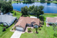 Photo of APOPKA, FL 32703 (MLS # G5019181)