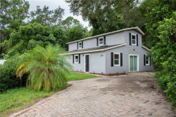 Photo of 104 Hallmark Court, LAKE MARY, FL 32746 (MLS # G5019356)