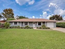 Photo of 114 N Lake Cortez Drive, APOPKA, FL 32703 (MLS # G5019426)