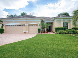 Photo of 2916 Highland View Circle, CLERMONT, FL 34711 (MLS # G5019554)