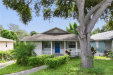 Photo of 229 Enka Avenue, ORLANDO, FL 32835 (MLS # G5019569)