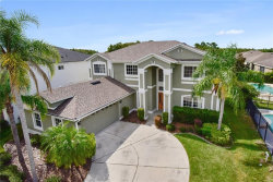Photo of 14627 Cableshire Way, ORLANDO, FL 32824 (MLS # G5019589)