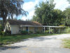Photo of 15810 County Road 565a, CLERMONT, FL 34711 (MLS # G5019765)
