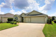 Photo of 3266 Dalkeith Terrace, THE VILLAGES, FL 32163 (MLS # G5019776)
