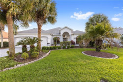 Photo of 1810 Augustine Drive, THE VILLAGES, FL 32159 (MLS # G5020024)
