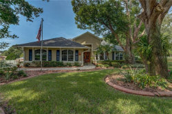 Photo of 11829 Highland Point Drive, CLERMONT, FL 34711 (MLS # G5020655)