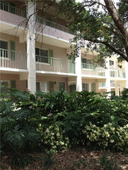 Photo of 115 Oyster Bay Circle, Unit 300, ALTAMONTE SPRINGS, FL 32701 (MLS # G5020839)