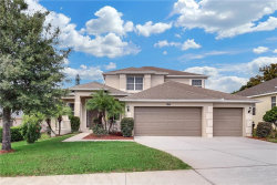 Photo of 1776 Nature Cove Lane, CLERMONT, FL 34711 (MLS # G5021447)