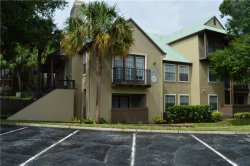 Photo of 216 Afton Square, Unit 101, ALTAMONTE SPRINGS, FL 32714 (MLS # G5021483)