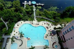 Tiny photo for 13415 Blue Heron Beach Drive, Unit 302, ORLANDO, FL 32821 (MLS # G5021494)