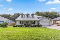 Photo of 10435 Carlson Circle, CLERMONT, FL 34711 (MLS # G5021564)
