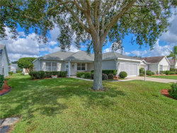 Photo of 1405 Leone Lane, THE VILLAGES, FL 32159 (MLS # G5021575)