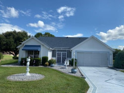 Photo of 905 Ramos Drive, THE VILLAGES, FL 32159 (MLS # G5021610)