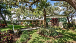 Photo of 402 Mission Lane, HOWEY IN THE HILLS, FL 34737 (MLS # G5021717)