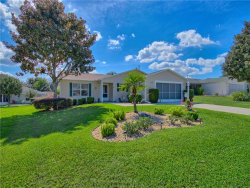 Photo of 17040 Se 96th Chapelwood Circle, THE VILLAGES, FL 32162 (MLS # G5021737)