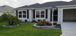 Photo of 2408 Woods Way, THE VILLAGES, FL 32163 (MLS # G5021759)