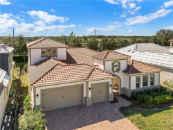Photo of 16760 Rusty Anchor Road, WINTER GARDEN, FL 34787 (MLS # G5021762)