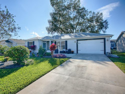 Photo of 3276 Candlebrook Street, THE VILLAGES, FL 32162 (MLS # G5021779)