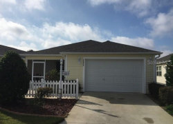 Photo of 2456 Overstreet Place, THE VILLAGES, FL 32163 (MLS # G5021959)